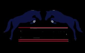 logo-png1